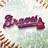 Braves Braves Braves