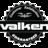 Valken.com
