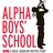 alphaboysschool