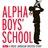 alphaboysschool
