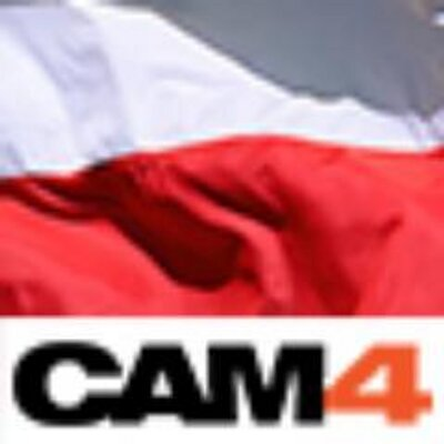 cam4 review