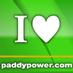 @PaddyPowerSpain