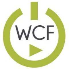 @_WCF_