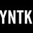 everythingYNTK.com™