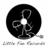 Little Fan Records