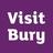 Visit Bury