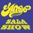 El Arroyo Sala Show