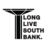 Long Live Southbank