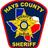 Sheriff-Hays Count