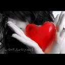 ranya (@05421652) Twitter