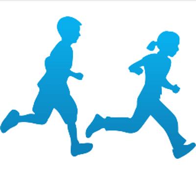 Physical Education Is Key To Longer >> Student Lap Tracker On Twitter Physical Education Is Key To Longer