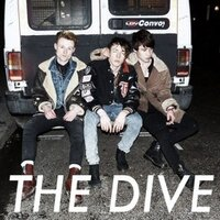 The Dive | Social Profile