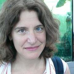 Amy Kazmin