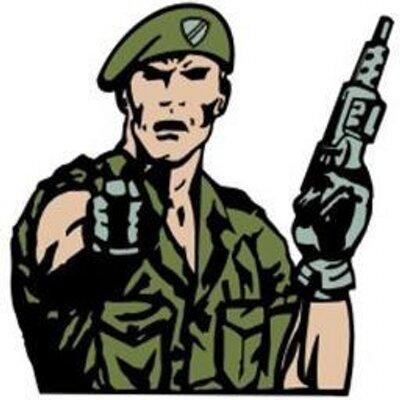 Green Beret, LLC (@greenberetllc) | Twitter
