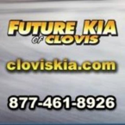 Beautiful Future Kia Of Clovis