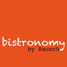 @bistronomy