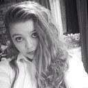 Emilia Johnson - @johnson_emilia - Twitter
