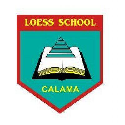 Loess School