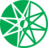 ITDPmx's avatar'
