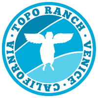 Topo Ranch | Social Profile