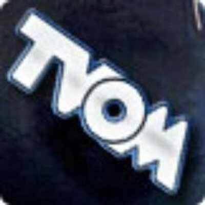 TVOvermind (@TVOvermind) Twitter profile photo