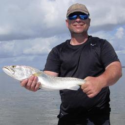 Image result for kenai fishing