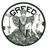 World Of Greed