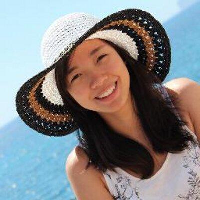 Joanna Seow on Muck Rack