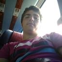 fernando (@004Bote) Twitter