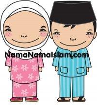 @namanamaislam