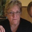 Phyllis Rhodes - @prhodes37 - Twitter