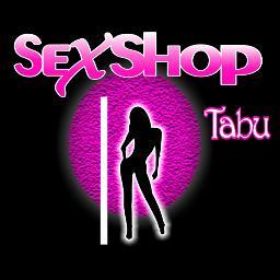 Sex Shop Tabu Sexshoptabu1 Twitter