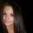 Alina_Sorensen