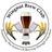 Wingnut Brew Club