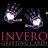 INVERO GreetingCards