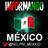 NO_PRI_MEXICO