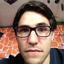 José Luis Molina (@joseluismb27) Twitter