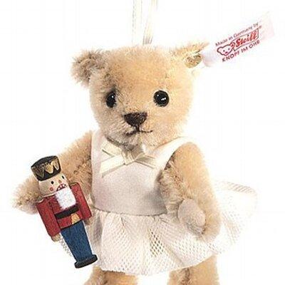 R @Harrods_bear