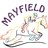 Mayfield Horses