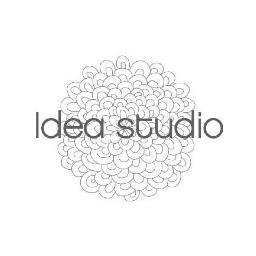 @IdeaStudioMx