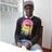 Daniel_Agyei retweeted this