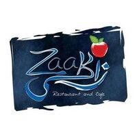 Zaaki Restaurant