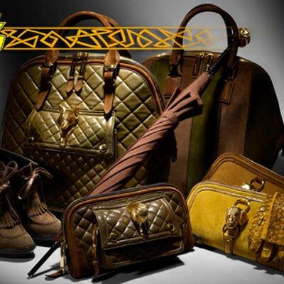 Лучшие модные сумки 2017 - ТОП-50 сумок 2017 года