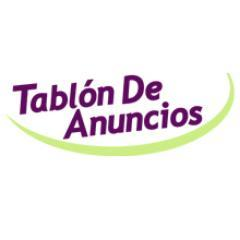 @tablondanuncios