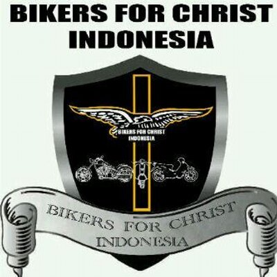 Bikers For Christ Bfci Bfci Twitter