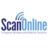 Scan_Online