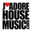 JadoreHouseMusic.com