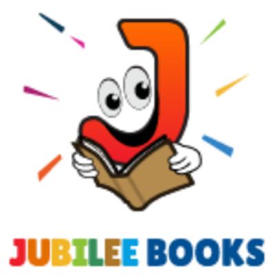 Jubilee Books (@JubileebooksLtd) Twitter profile photo