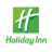 Holiday Inn Ports