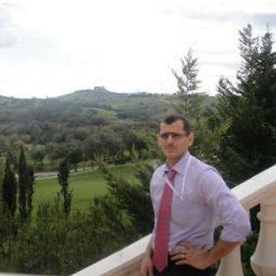 Talal Albacha
